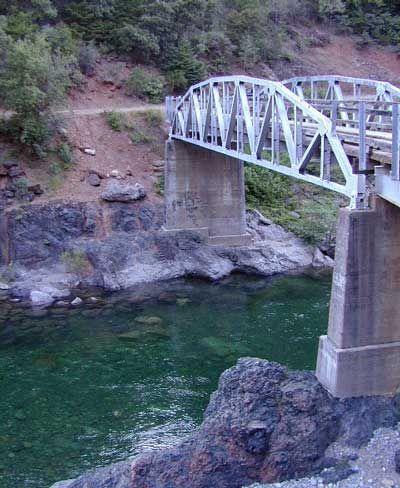 Paradise California - Bing Images