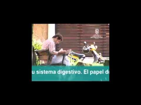 Inflamacion del colon | Colitis, tratamiento de la inflamcion del colon - YouTube