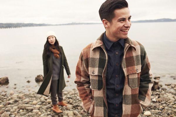 kinfolk-magazine-autumn-vintage-rentals-props-styling-seattle-sarah-rhoads-scout-blog-12.5