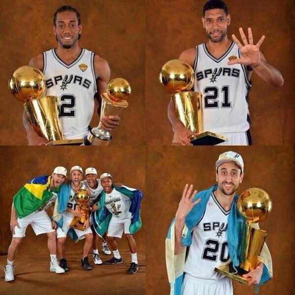 502 Best Images About Spurs On Pinterest