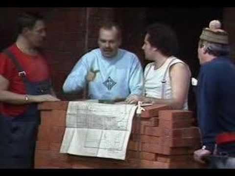 """Markos-Nádas-Boncz:""""a falat fel kell húzni"""""""