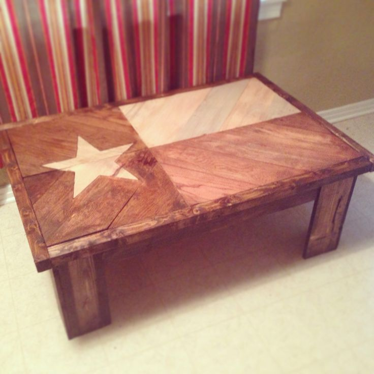 1000 images about rustic on pinterest pallet wood