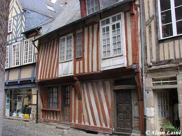 259 best ma ville - Rennes images on Pinterest   Rennes, Affiches et ...