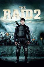 The Raid 2: Berandal – Raidul 2 (2014) – filme online