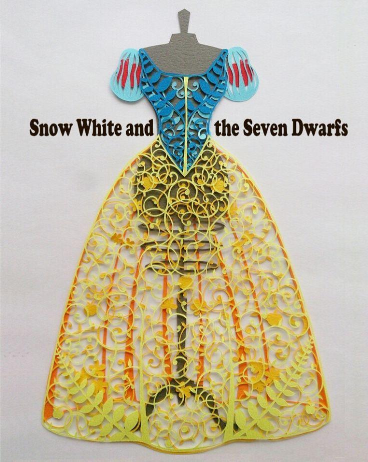 名刺作り 雪 の画像|コトコト切り絵中                                                                                                                                                                                 もっと見る