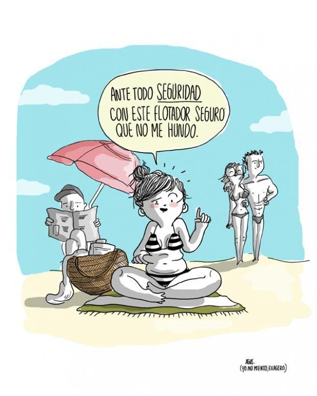 Agustina Guerrero #Destinicocom www.destinico.com