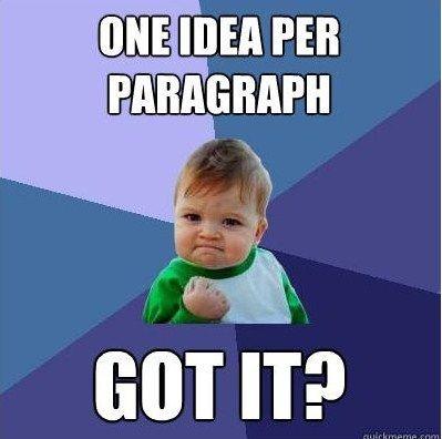 Grammar Memes - Mr. MacFarlane's Classroom Blog