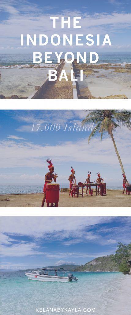 17,000 Islands: #TravelGuide to #Indonesia beyond Bali, /kelanabykayla/ via /topupyourtrip/