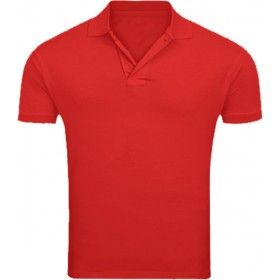 Plain Red Color Polo T-shirts for Customize, customize mens polo t shirts online , buy custom polo t shirts online for men, customize polo t shirts for corporate companies, cheapest custom polo t shirts online india, quality custom polo t shirts online india, buy custom embroidery polo t shirts for men, customize polo t shirts front, back, right pocket, left pocket, right sleeve, levt sleeve full with print and embroidery