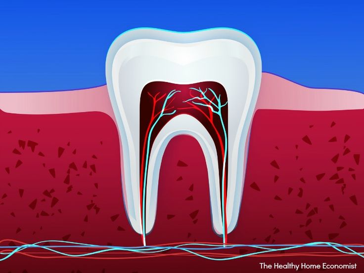 Discussion about how to avoid and even heal teeth that need a root canal with radical changes to the diet which match health ancestral cultures.