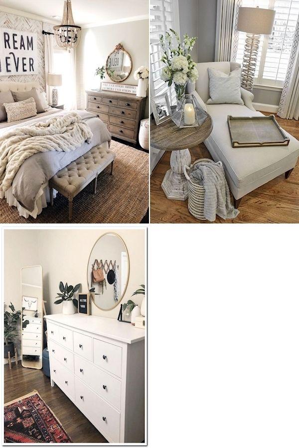 Bed Frame Bedroom Set With Mattress Sale Furniture World In 2020 Furniture Bedroom Furniture Furniture Sale