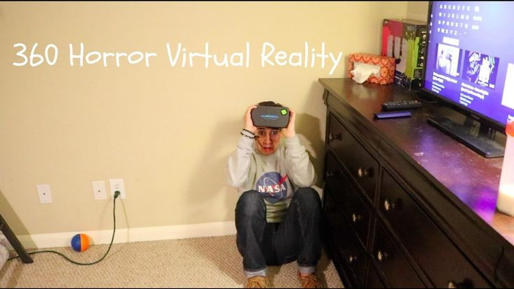 #VR #VRGames #Drone #Gaming Reacting to Scary 360 Horror Virtual Reality! 360 degrees, 360°, comedy, Fun, Funny, Horror, horror videos, scary, Terrifying, terror, virtual reality, vr videos #360Degrees #360° #Comedy #Fun #Funny #Horror #HorrorVideos #Scary #Terrifying #Terror #VirtualReality #VrVideos http://bit.ly/2z3JLsI