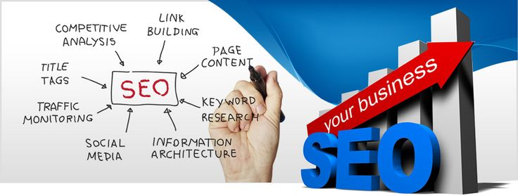 How Search Engine Optimization (‪#‎SEO‬)– Giving exposure to your business? Read here http://goo.gl/nEh3pC
