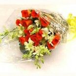 Find best deals on online flower delivery in Bangalore, bouquet delivery in Chennai, fresh flower delivery in Mumbai, and same day online flower delivery in India.