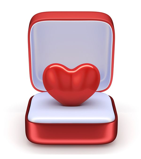 valentine keyboard heart