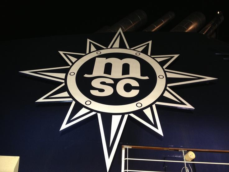 Social marketing in crociera sulla MSC