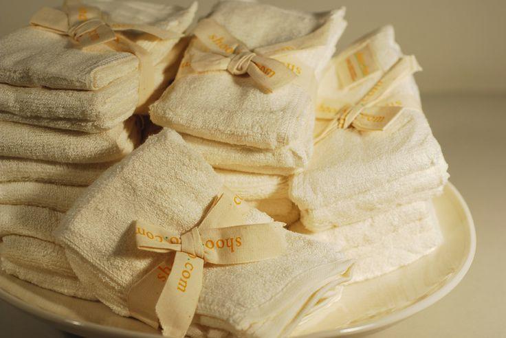 Love Cloth Set.