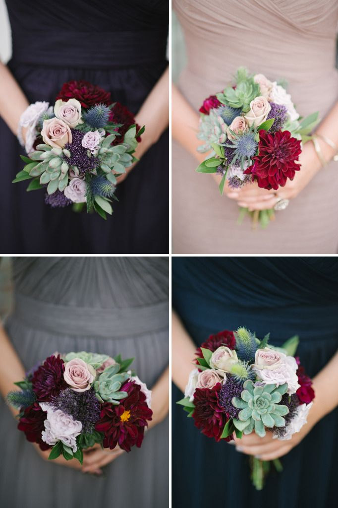 small wedding bouquets on pinterest small weddings wedding bouquets