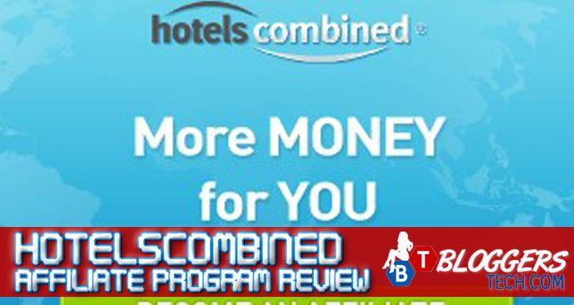 HotelsCombined #Affiliate Program #Review ...#AffiliateProgram #Blogging #Blogger #MakeMoneyOnline http://www.bloggerstech.com/2014/01/hotelscombined-affiliate-program-review.html