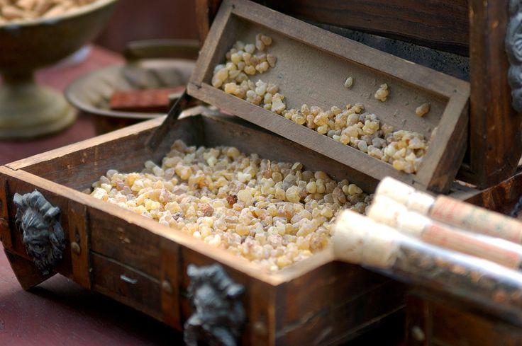 Pe lângă rugăciune și credință în planul de mântuire al lui Dumnezeu, călugării au leacurile lor naturiste cu care se tratează de beteșuguri și boli. Părintele Elefterie de la Mănăstirea Dervent avea un tratament special pentru durerile de cap, pe bază de tămâie și miere de albine, două din cele