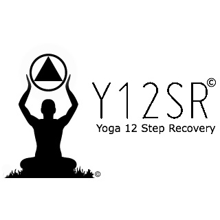 about 12 steps on Pinterest - Drugs abuse, Drug addiction recovery ...