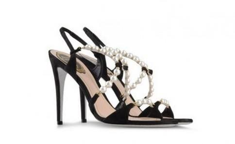 Рене каовилла обувь