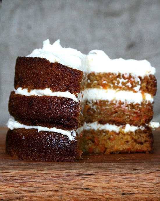 Carrot Cake Recipe: Awe Sweet, Carrot Cakes, Minis Carrots, Cakes Rolls, Httpjustfoodrecipescom Cakes, Carrots Cakes Recipes, Carrot Cake Recipes, Eating Cakes, Http Justfoodrecip Com Cakes