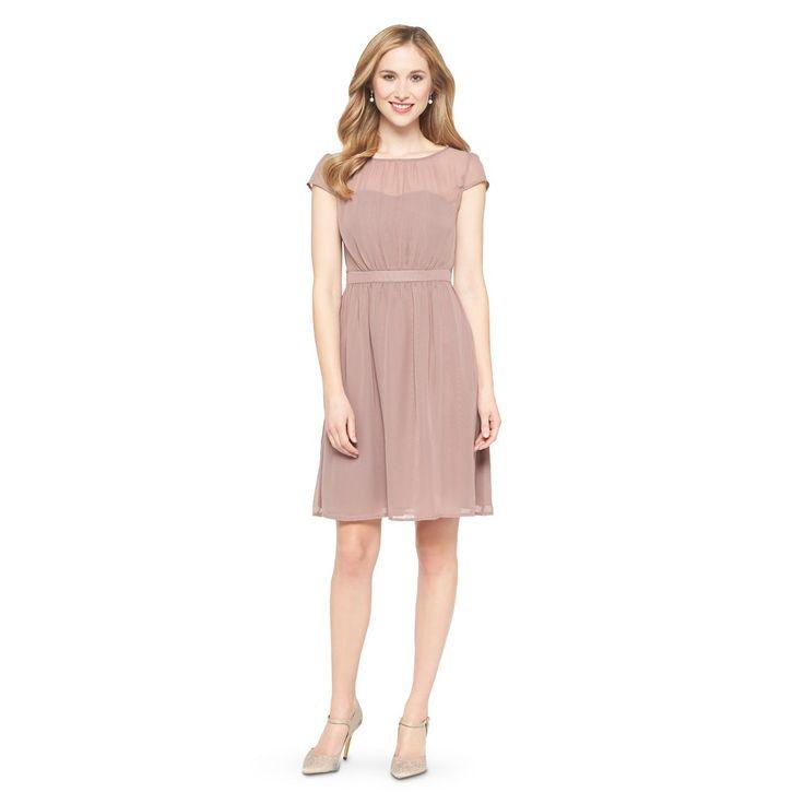 Mejores 32 imágenes de Bridesmaid Dresses en Pinterest | Damas de ...