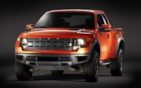 New American Cars and Trucks | David Boatwright Partnership | Dodge Rams   | Ford F150 | Raptor | Mustangs | UK