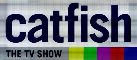Catfish: The TV Show Season 5 Episode 11 – 'Paris & Tara'