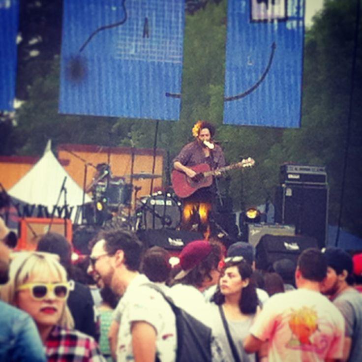 #Destroyer #Canadian #FestivalNrmal DF