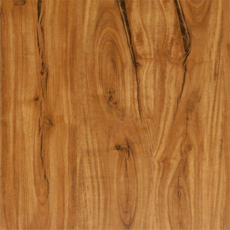 12 best basement floors images on pinterest vinyl for Casa moderna vinyl flooring installation