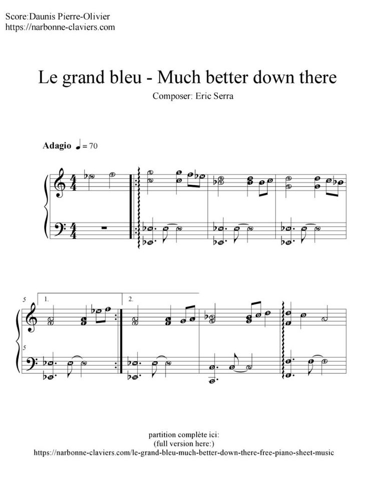 https://narbonne-claviers.com/le-grand-bleu-much-better-down-there-free-piano-sheet-music