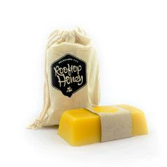 Beeswax Local 200ghttp://melbournalia.com.au/products/rooftophoneybeeswaxlocal200g