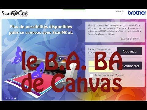 http://www.artemio.be/fr/techniques/realiser-un-marque-page-avec-la-machine-scan-n-cut URL de la chaîne : https://www.youtube.com/user/ArtemioHobby URL de la...