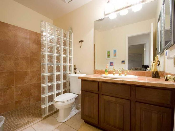 17 Best Images About Steps To Remodel A Bathroom On