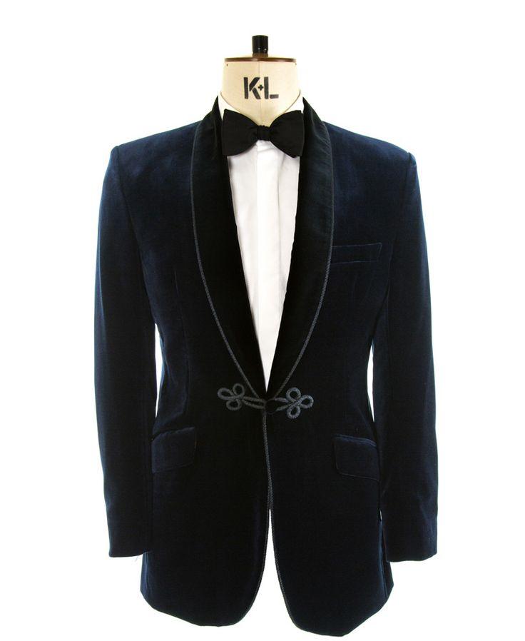 Online Store | Morning Suits || Groomswear || Formalwear || Weddingwear from Favourbrook