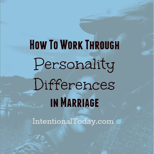 factors that make a difference in marital Many factors can make a difference not only to your cpp/qpp payments, but also to your overall financial security when you retire an advisor can help you weigh your options and make the choices that are best for you.
