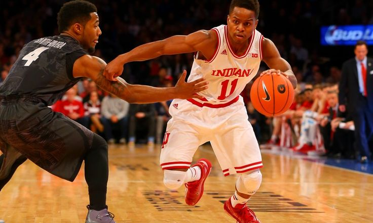 College Basketball Teams That Will Disappoint - Today's U Our Billy Nayden took a look recently at three of the way-too-early candidates to win the 2015-16 college basketball season. He took out the blue blood programs including Kentucky, Kansas, Duke and North Carolina and just looked at some other names that people need to keep an eye on.....