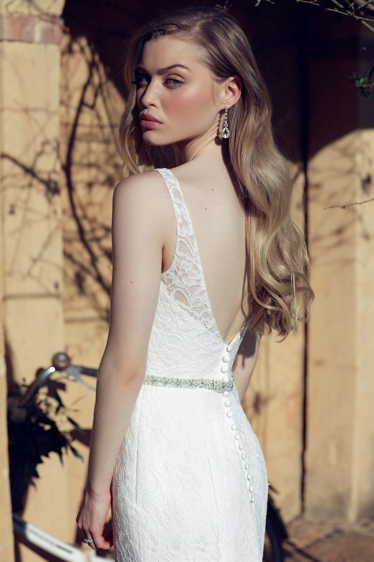 Mia Solano - Wedding Dress - Chloe | M1660Z (http://miasolano.com/wedding-dress-chloe-m1660z/)