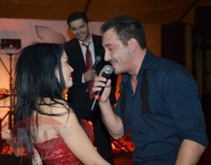 Andreea Mantea si Stefan Stan formeaza din nou un cuplu !-Pentru Femei