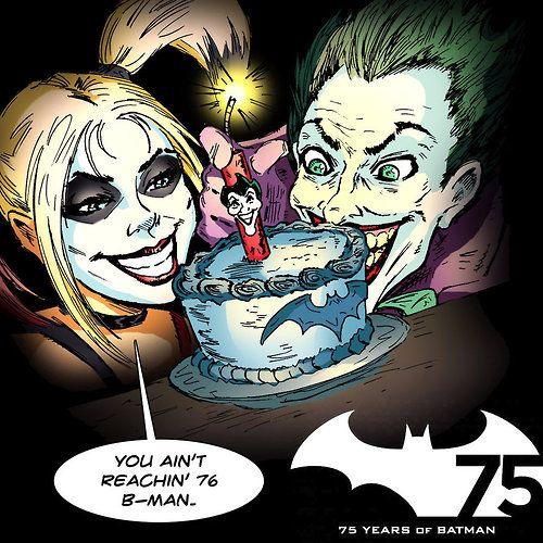 Arkham Drawing Knight Batman Scarecrow
