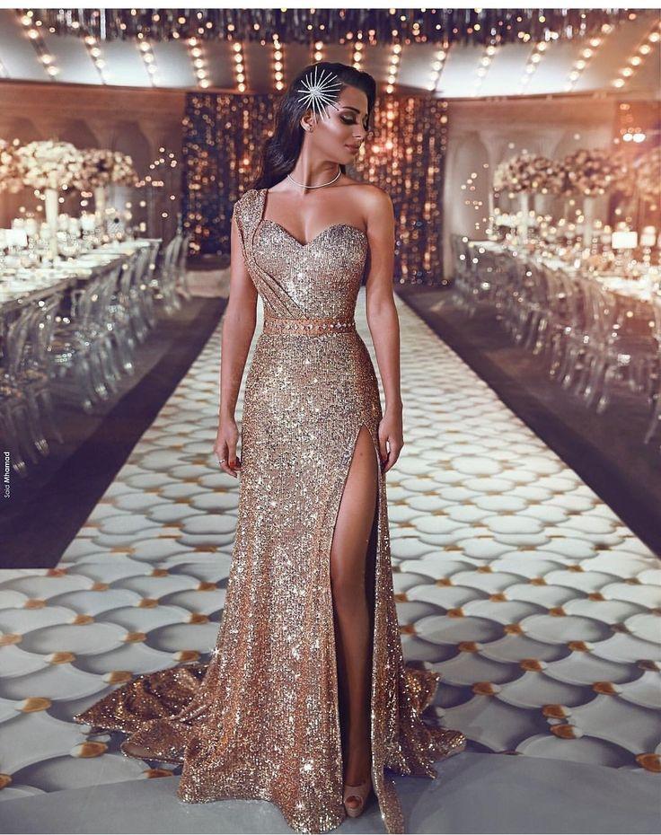 статье пойдет самое блестящее платье в мире фото можно