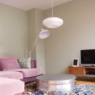 1000 ideas about sch ne wohnzimmer on pinterest. Black Bedroom Furniture Sets. Home Design Ideas