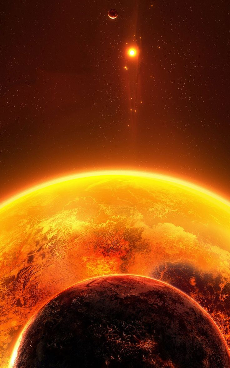 Space HD Widescreen Wallpapers | Universe Outer wallpaper ...