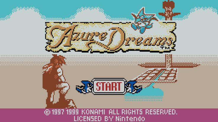 azure dreams #4k wallpaper (3840x2160)