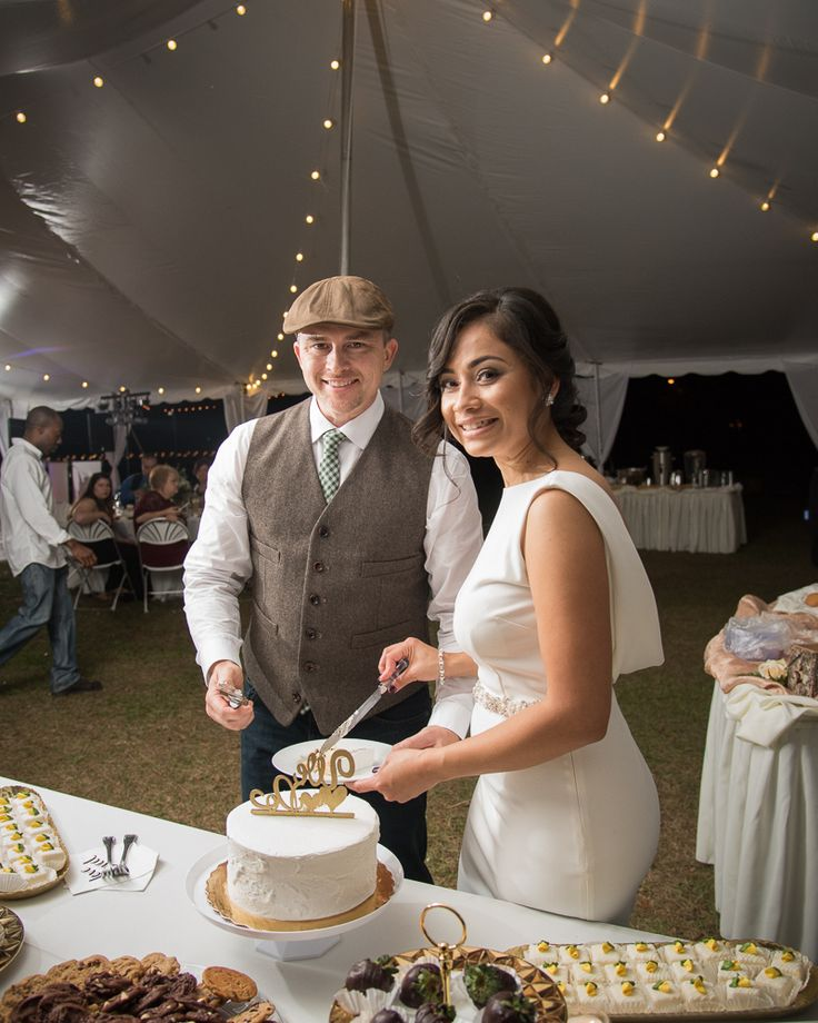 brandon fl wedding cakes best 25 country weddings ideas on 12116