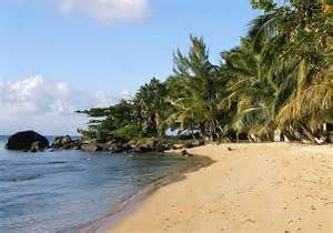 Île Sainte-Marie - Bing Images
