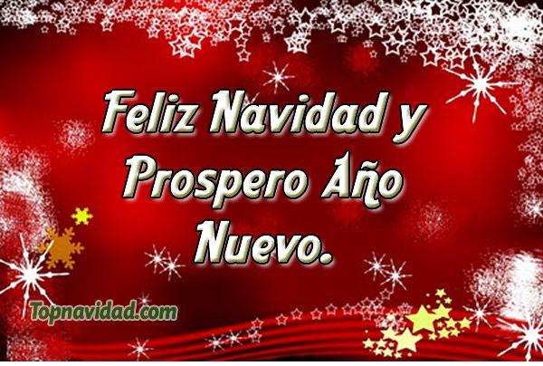 Imagenes Felicitacion Navidad 2019.Frases Para Dedicar En Navidad Y Ano Nuevo 2019 Ano Nuevo