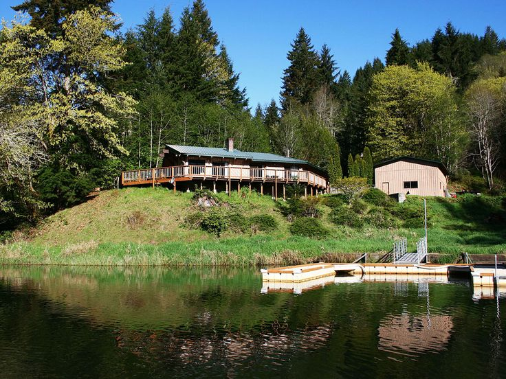 19 best your yurt or mine images on pinterest oregon for Oregon state parks yurts and cabins